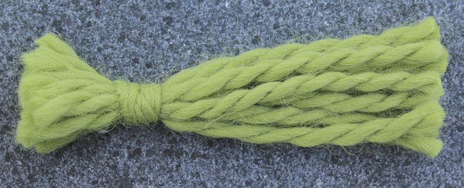 yarn tassel for Cascade Baby Alpaca Chunky Yarn 258