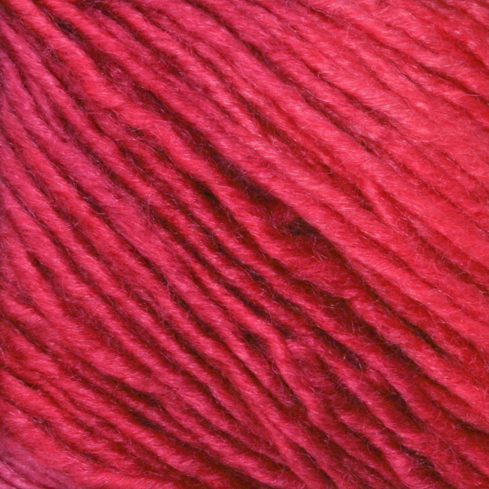 Light 50% Silk, 50% Merino Yarn:  color 1570