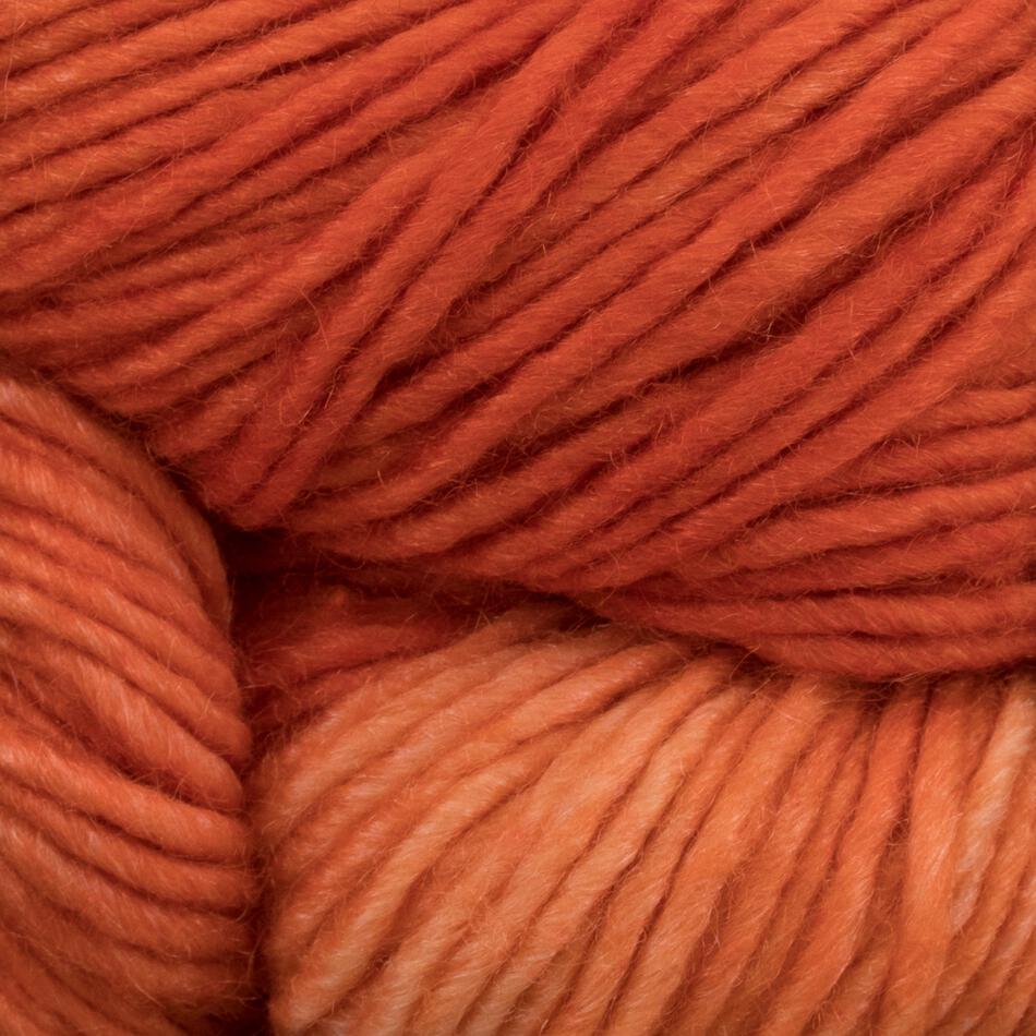 Light 50% Silk, 50% Merino Yarn:  color 4030