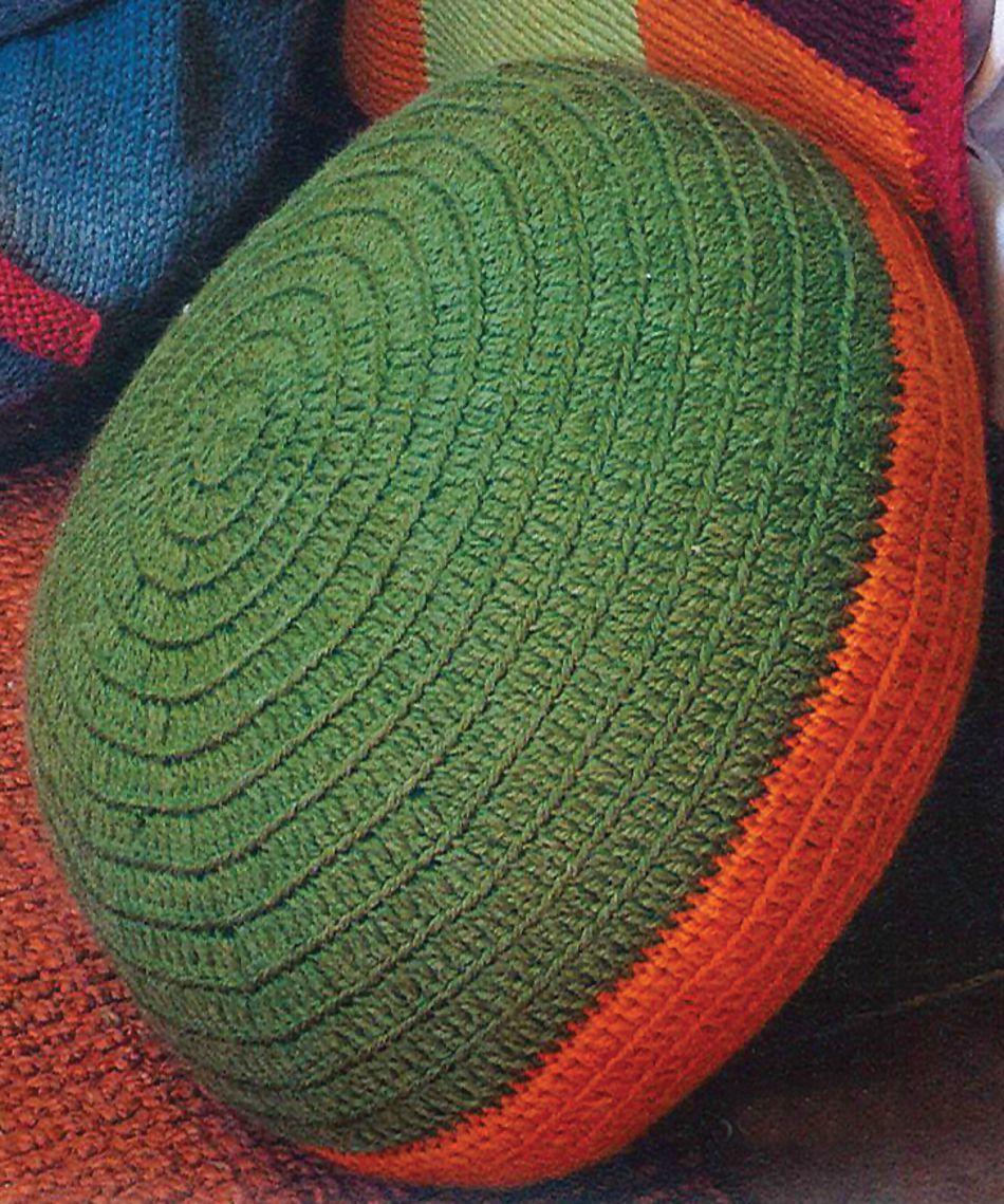 Seven Pretty Patterns in Peru to Knit and Crochet - Pattern download, Knittin...