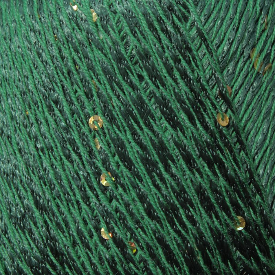Super Fine 62% Viscose, 36% Cotton, 2% Polyester Yarn:  color 0002