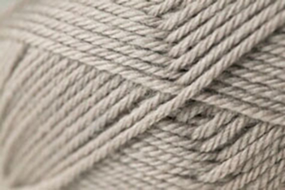 Light 100% Pure Wool Yarn:  color 0011