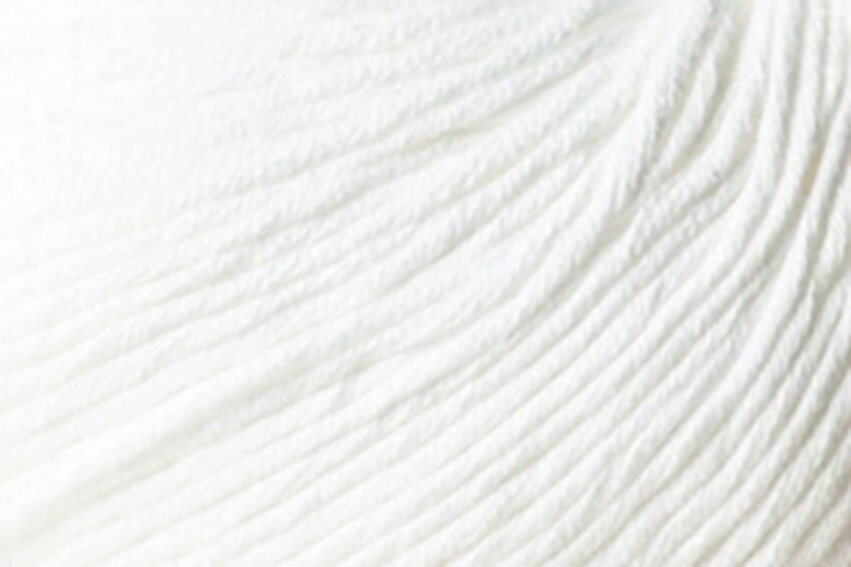 Light 100% Egyptian Cotton Yarn:  color 0212