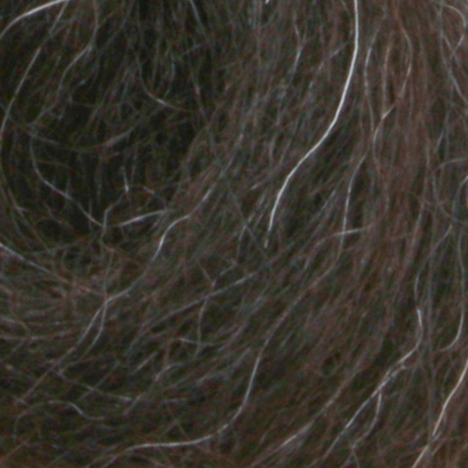 Icelandic Wool Fiber:  color 0030