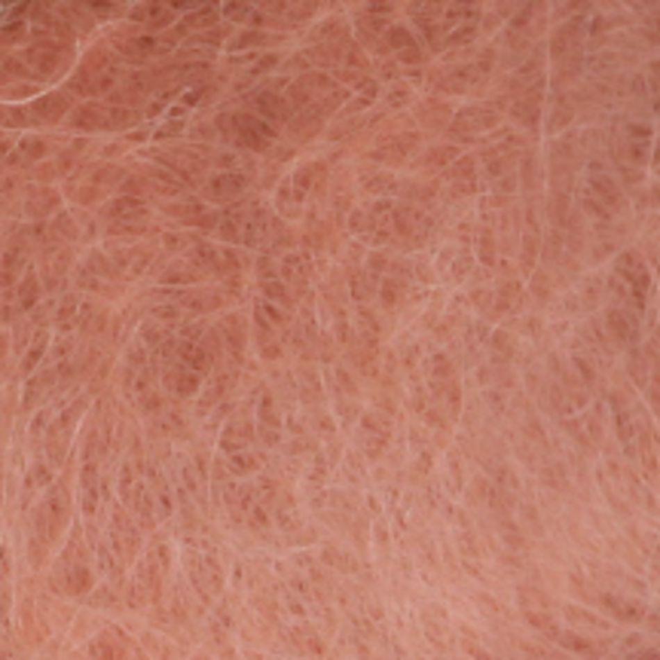 Wool Fiber:  color 0050