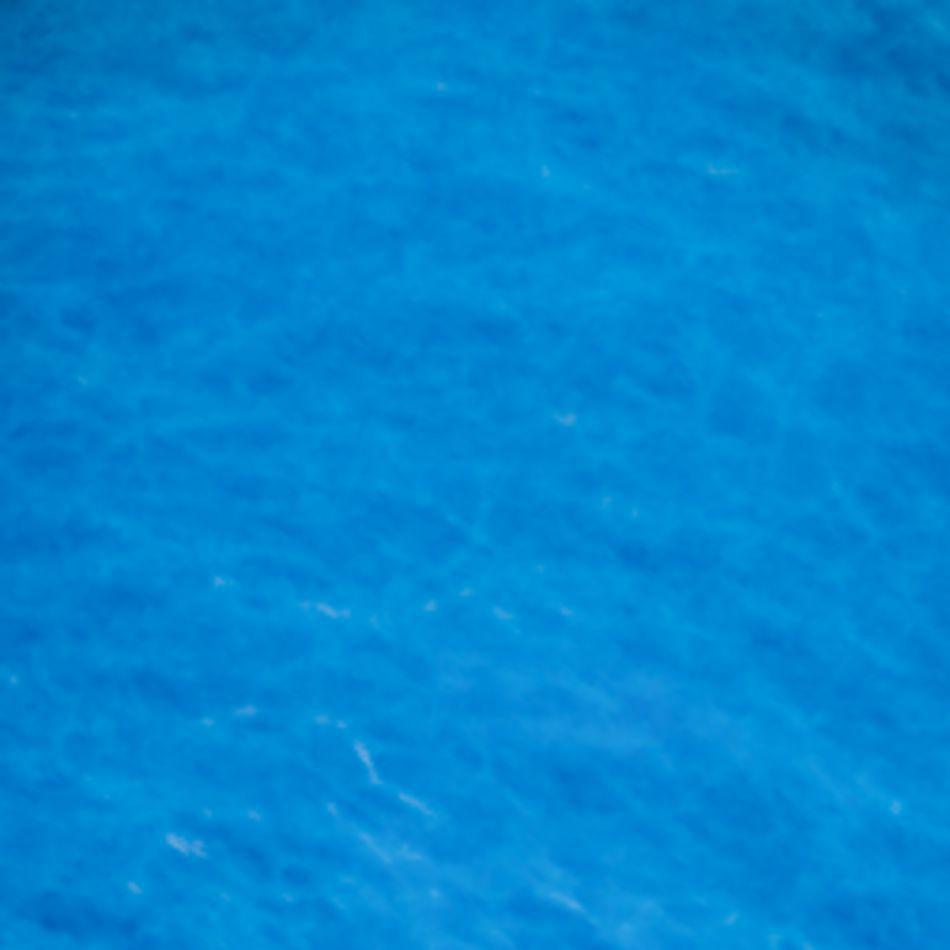 100% Merino Fiber:  color 0290