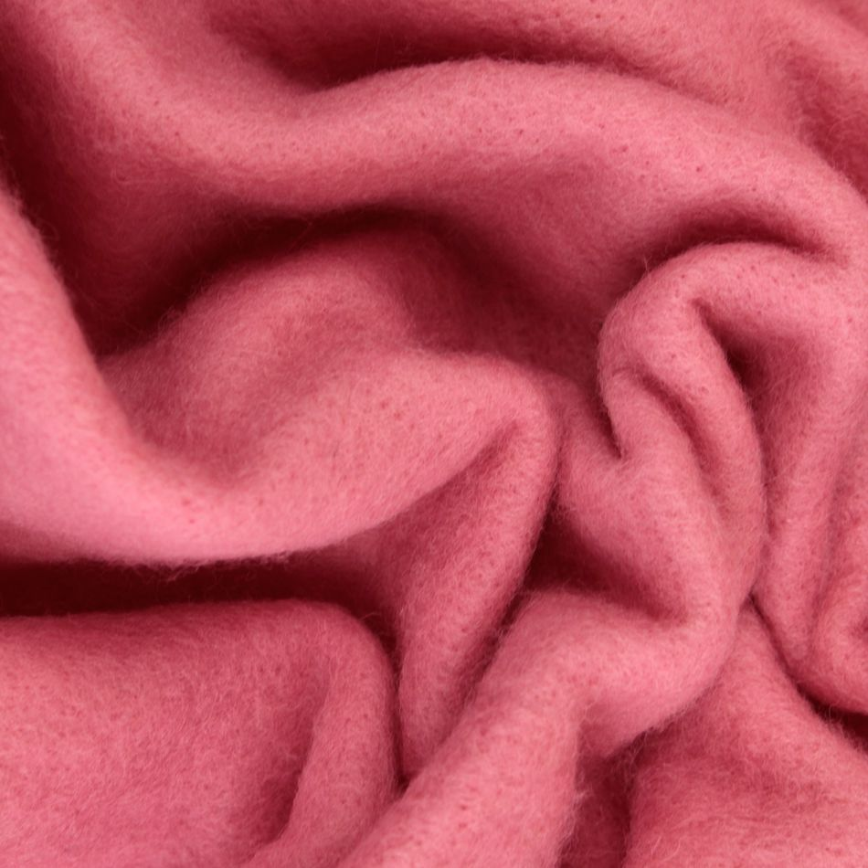 100% Merino Fiber:  color 0210