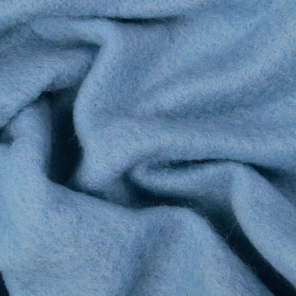 100% Merino Fiber:  color 0220
