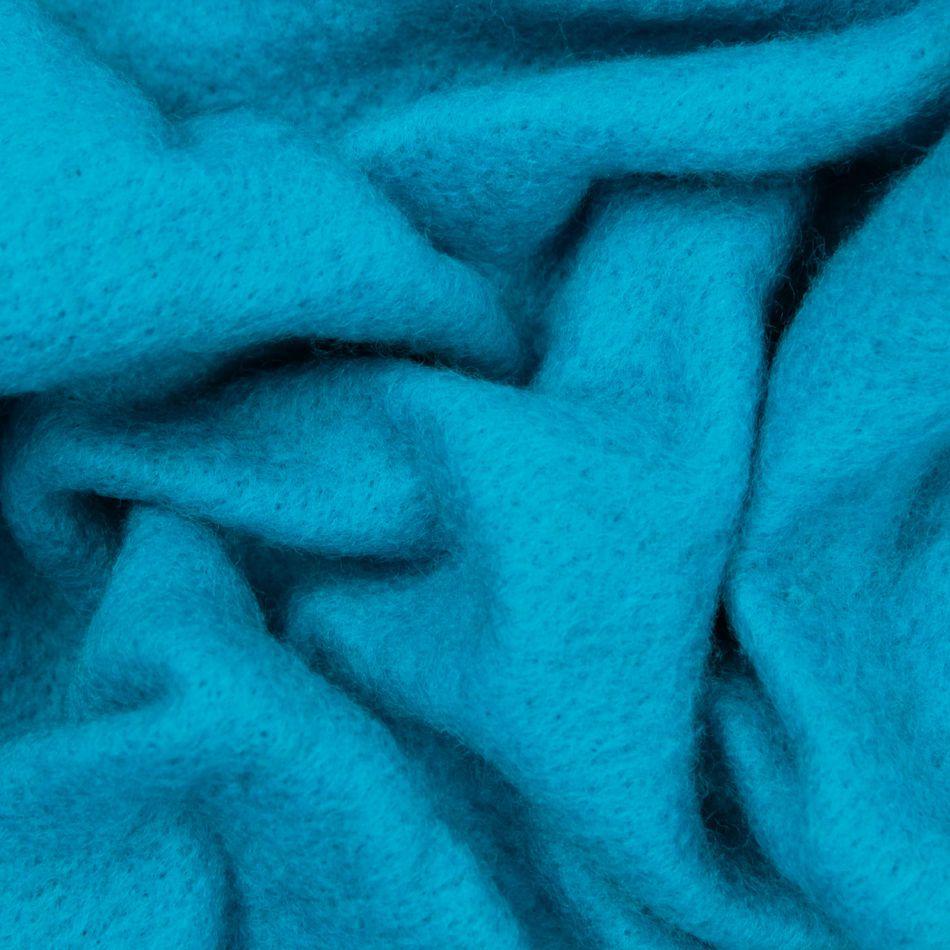 100% Merino Fiber:  color 0240