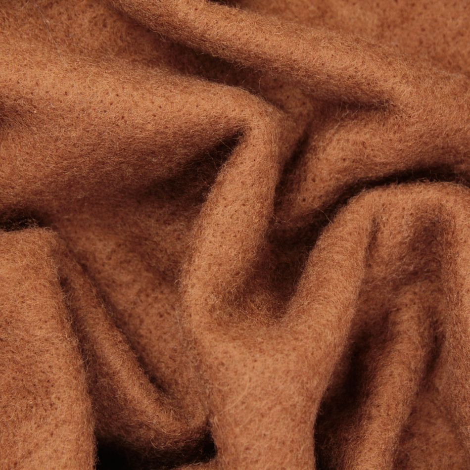 100% Merino Fiber:  color 0290