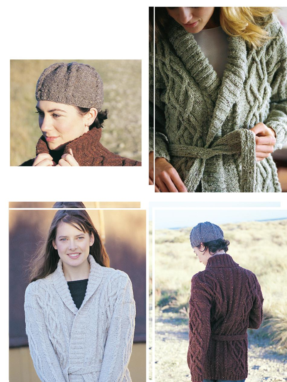 4d0507fe89e2cd ... Jo Sharp Cable Wrap Cardigan Pattern (image B)