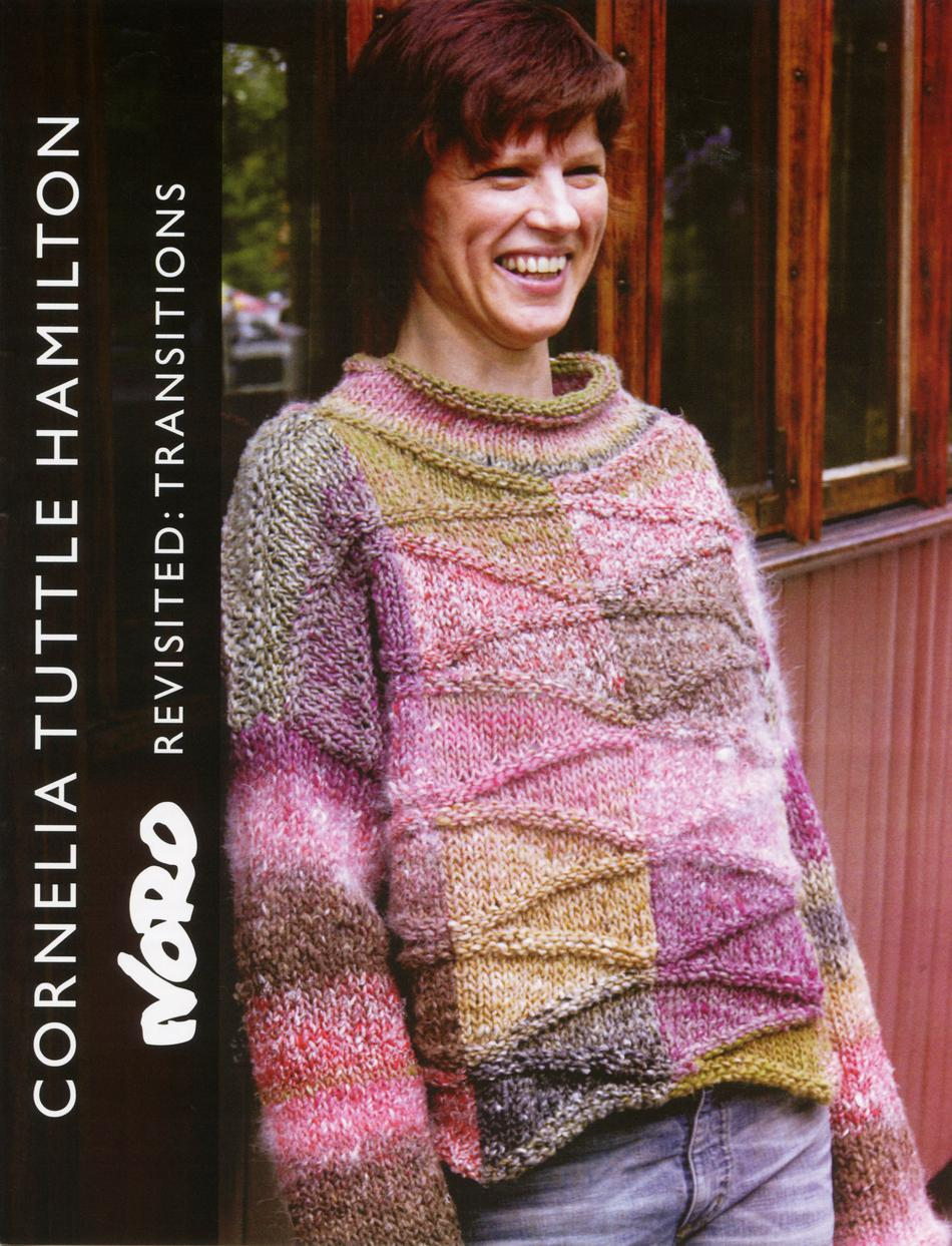 Noro Yarn Patterns Unique Decorating