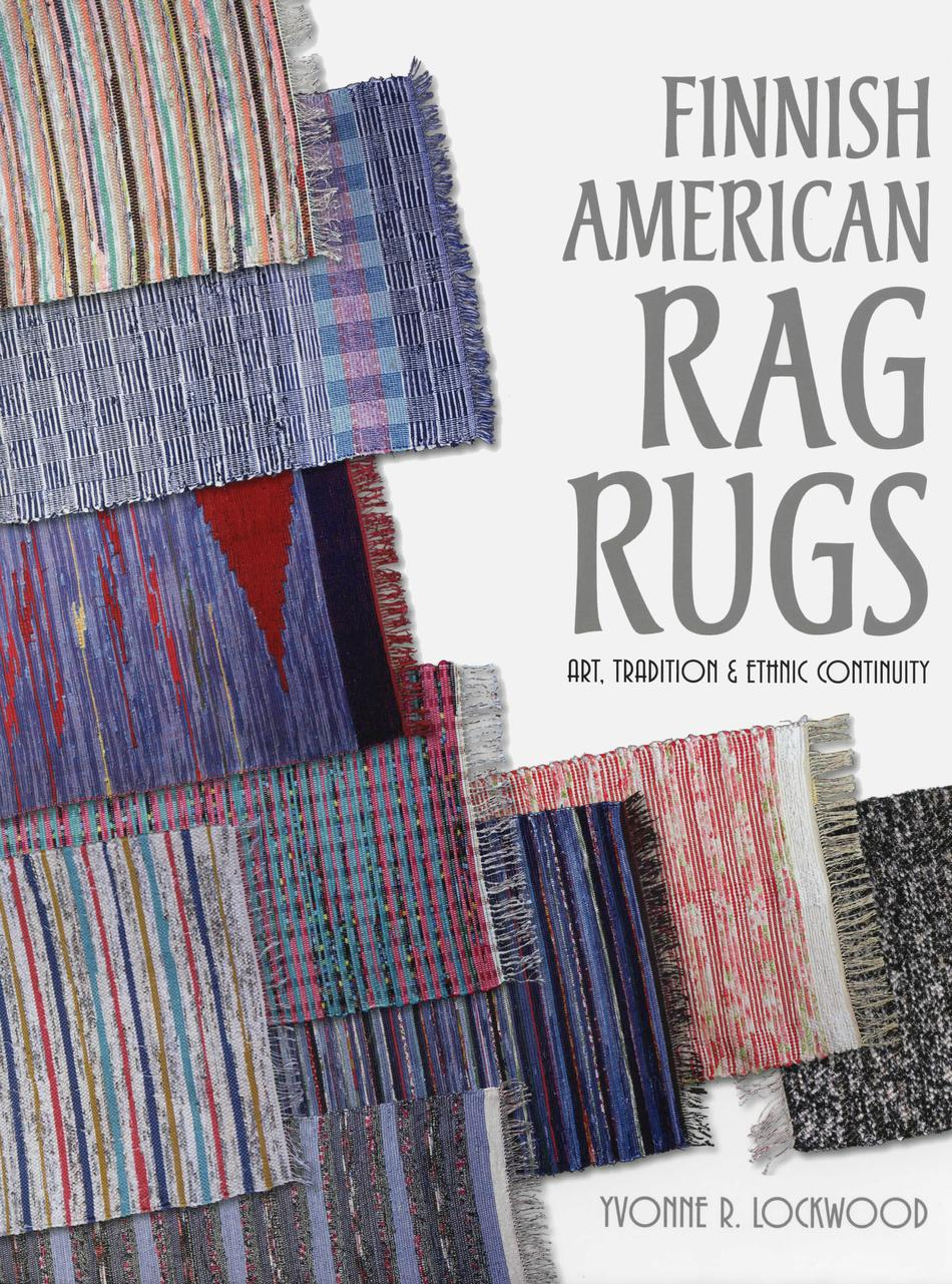 country rug farm rag folk art the a delta home ragrug rugs