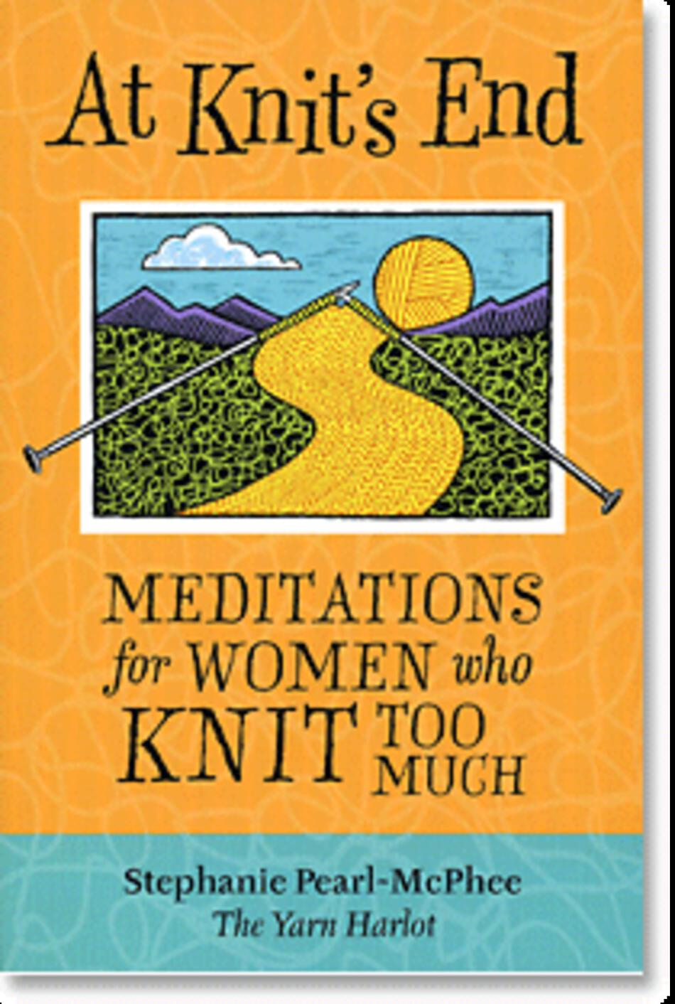 Knitting Warehouse Location : At knit s end knitting book halcyon yarn