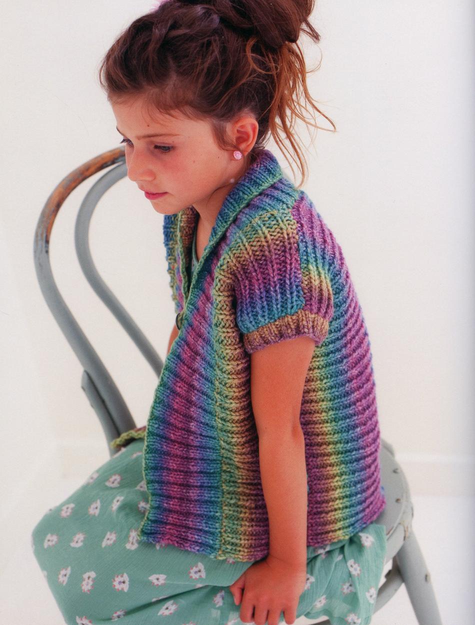 Ella Rae Knitting Pattern Books : CLEARANCE Ella Rae Book - Seasons, Knitting Book - Halcyon ...