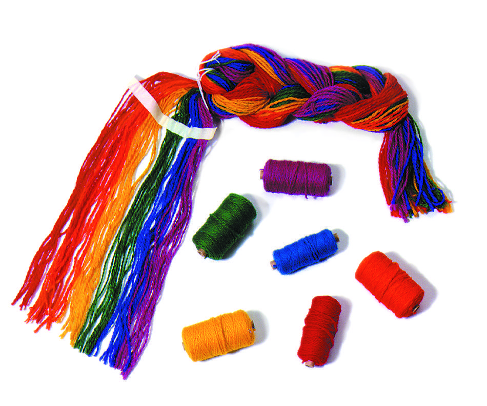 rainbow loom instructions easy