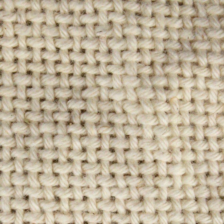 Fabric Rug Making Cotton Warp Cloth 60 Rug Backing Rug Making Equipment Halcyon