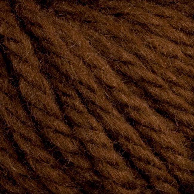 Yarn 00110100  color: 1010
