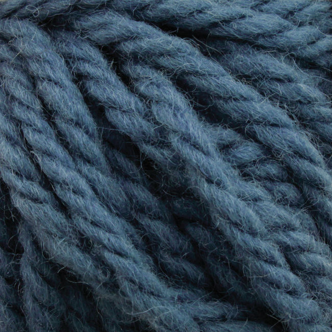 Yarn 00112200  color 1220