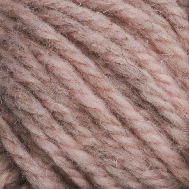Yarn 0011390Z  color 1390