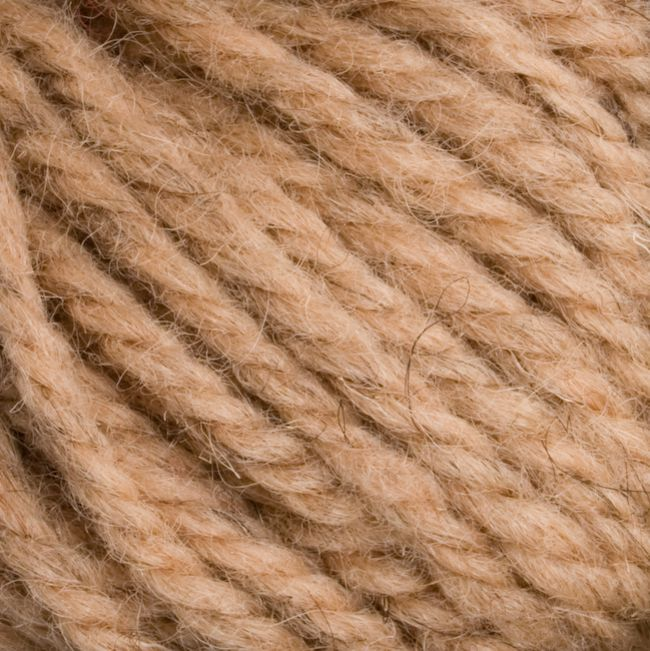 Yarn 0011470Z  color 1470