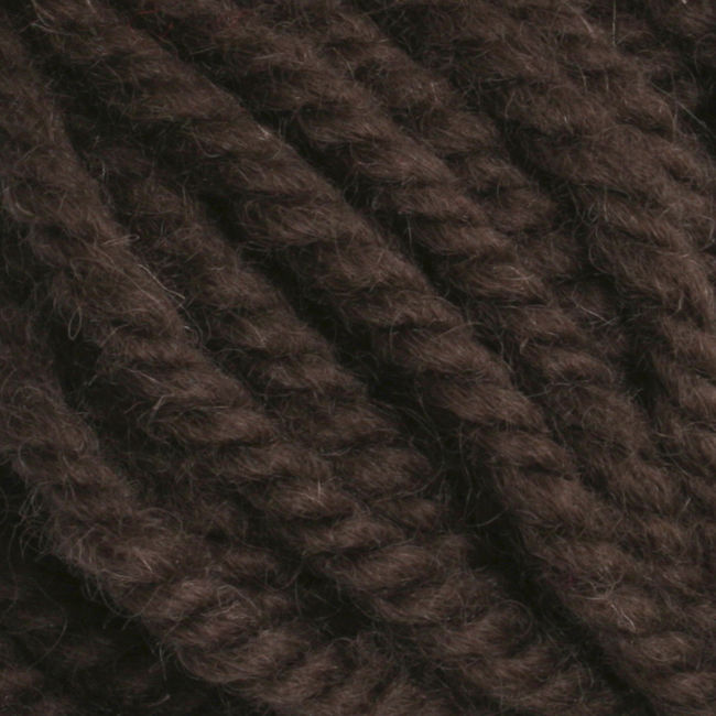 Yarn 00116200  color 1620
