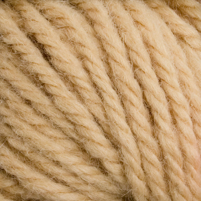 Yarn 00116400  color 1640
