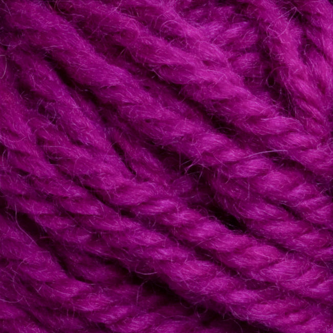 Yarn 00117600  color 1760