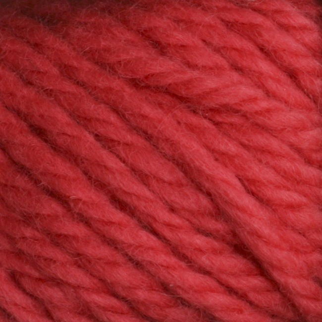 Yarn 00137600  color 3760