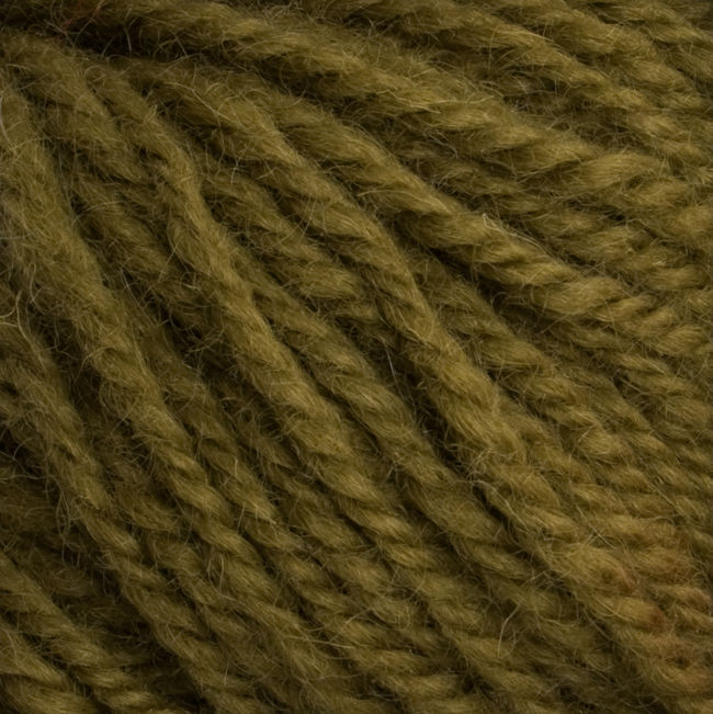 Yarn 00202900  color 0290