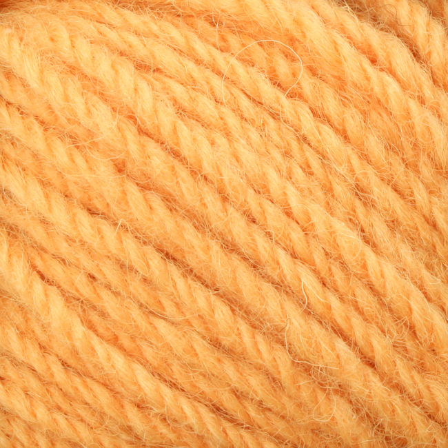 Yarn 00203300  color 0330