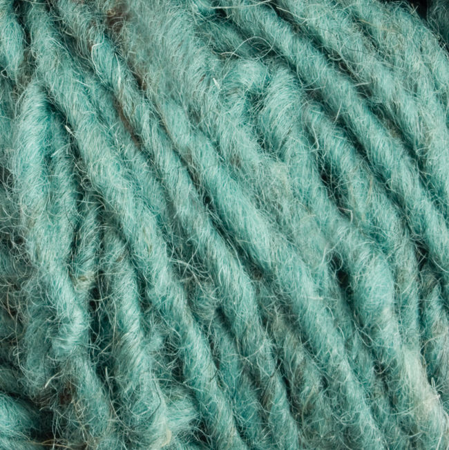 Yarn 00301900  color 0190