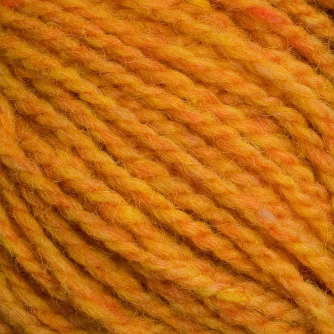 Yarn 0054200S  color 4200