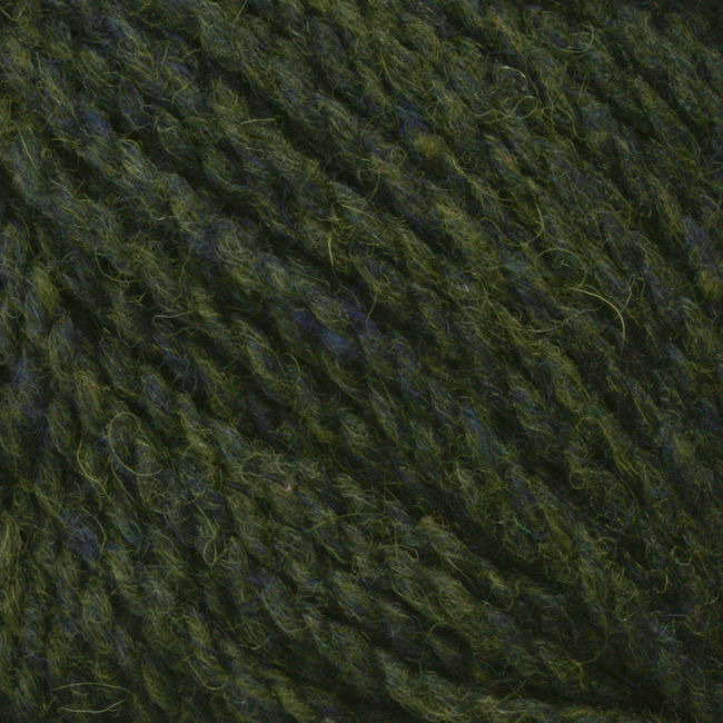 Yarn 0054720S  color 4720