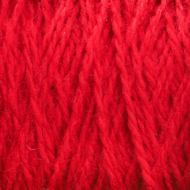 Yarn 0054790S  color 4790