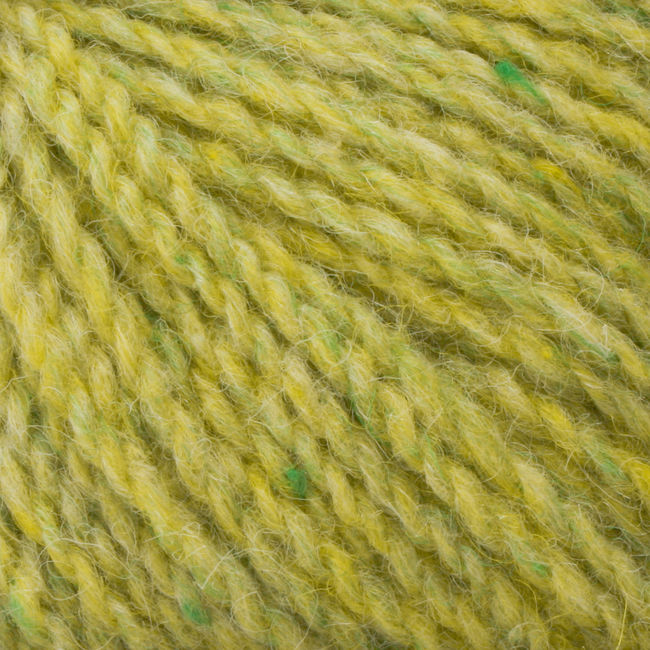 Yarn 0054860S  color 4860