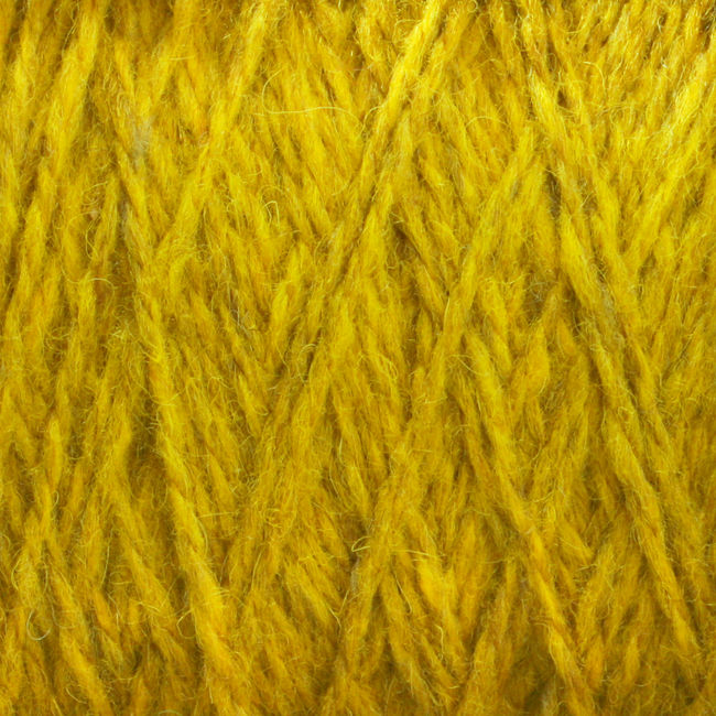 Yarn 0094830C  color 4830