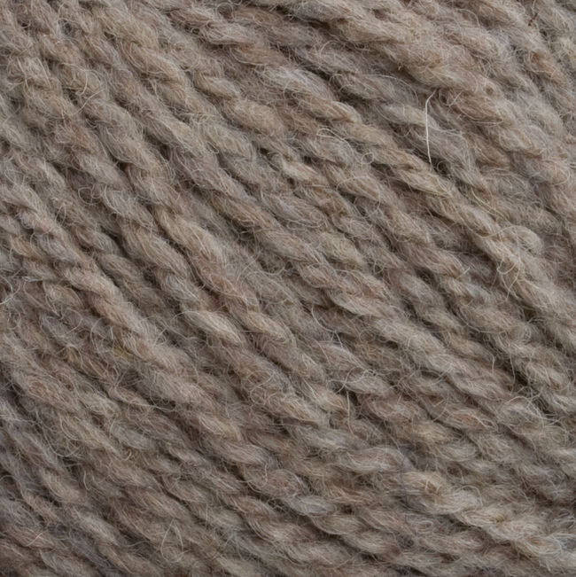 Yarn 0114040C  color 4040