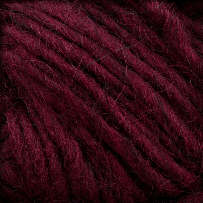 Yarn 01924200  color 2420