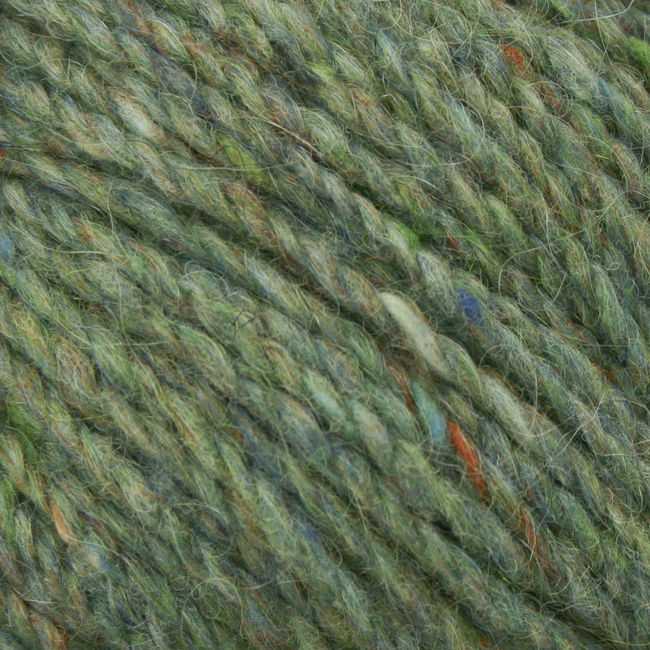 Yarn 02004900  color 0490