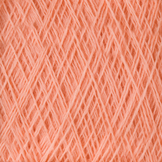Yarn 0210270L  color 0270