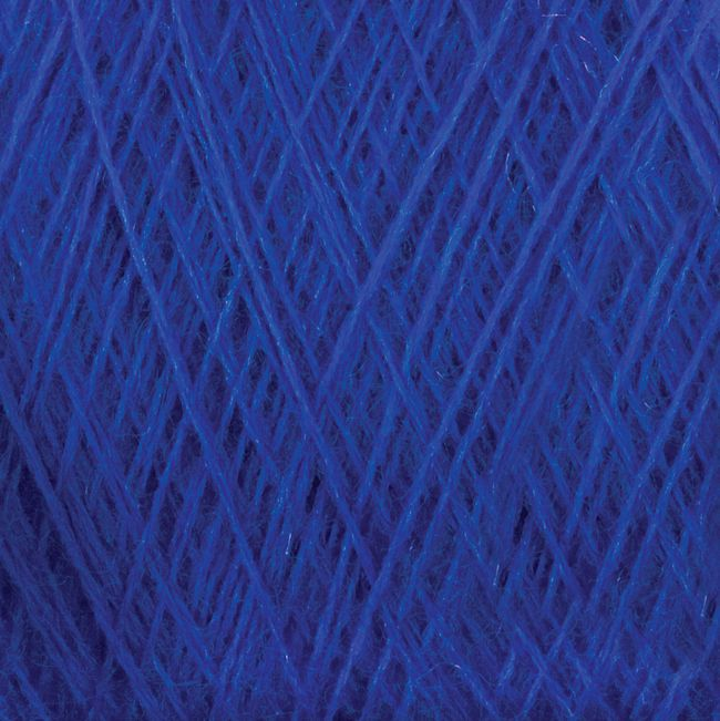 Yarn 0210540M  color 0540
