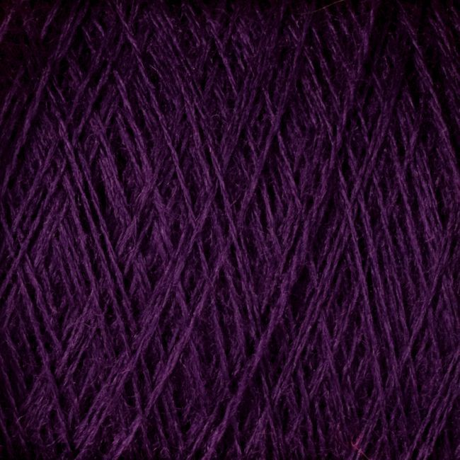 Yarn 0210560M  color 0560