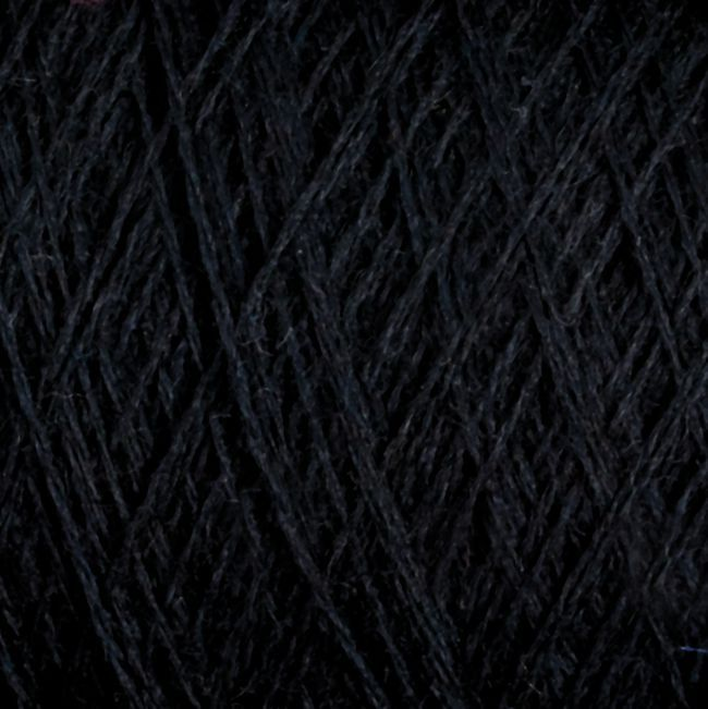Yarn 0220040M  color: 0040