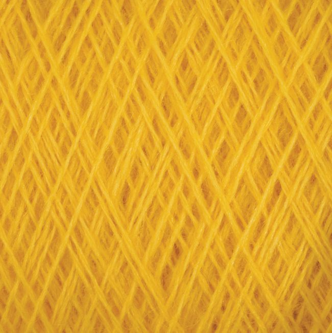 Yarn 0220240M  color 0240
