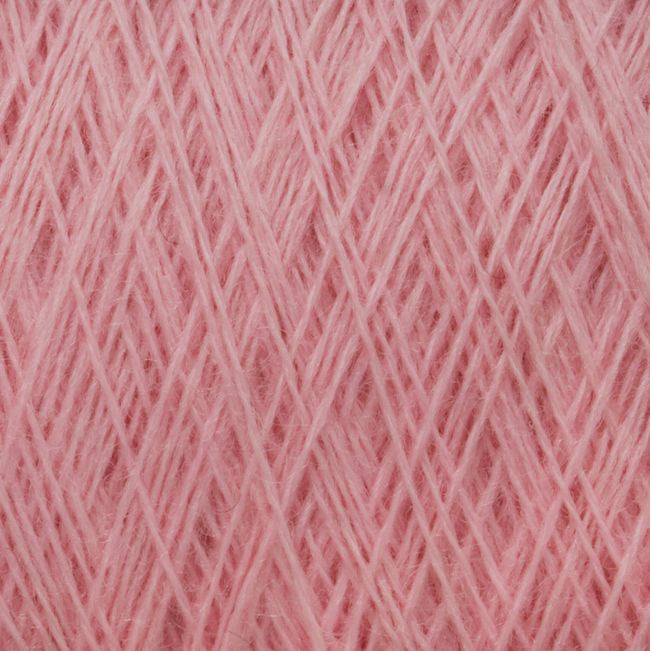Yarn 0220290L  color 0290