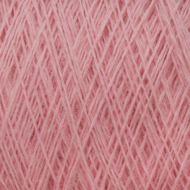 Yarn 0220290M  color 0290