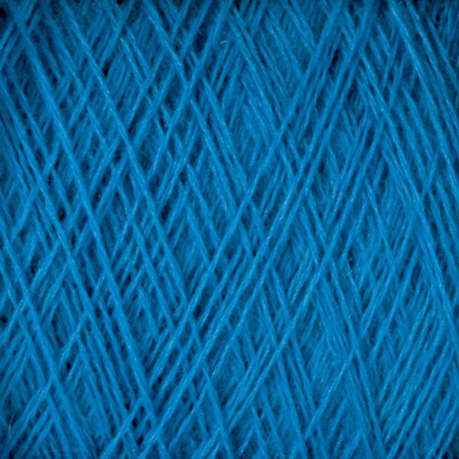 Yarn 0220400M  color 0400