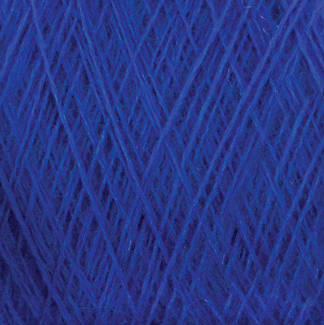 Yarn 0220540L  color 0540