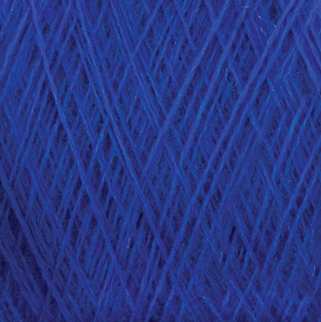 Yarn 0220540M  color 0540